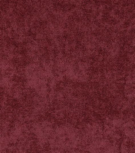 home decor upholstery fabric crypyon shelby cabarnet jo