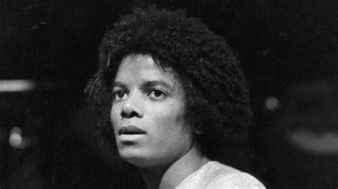michael jackson real biography michael jackson s tragic real life story