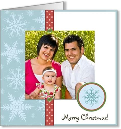 Photo Insert Cards - free photo insert cards to print at home