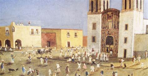 imagenes de la revolucion mexicana en queretaro la conspiraci 243 n de quer 233 taro inicia la emancipaci 243 n