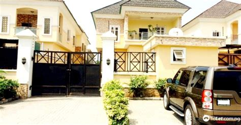 buy a house in lekki 7 reasons to buy a duplex in lekki tolet insider