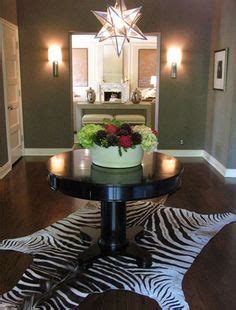 Round Table Lake Oswego 1000 Images About Entry Way On Pinterest Entry Ways