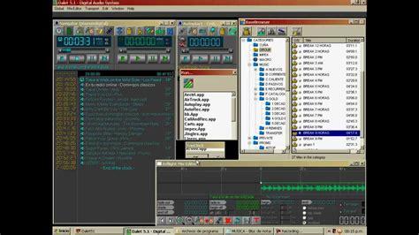tutorial laravel 5 youtube tutorial impexar o programar dalet 5 1 d youtube