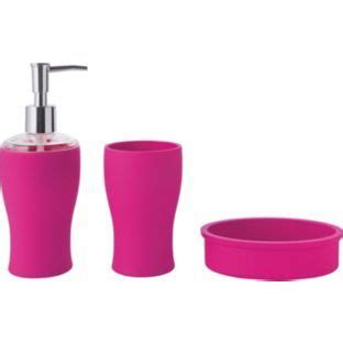 Funky Bathroom Accessories Uk The World S Catalog Of Ideas