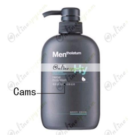 28 Mens Shower Cam Men S Shower Gel Hd Bathroom Spy