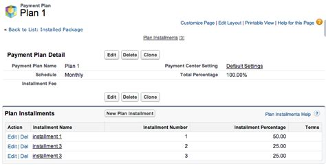 sle invoice balance payment 7 rent payment invoice template restaurant invoices