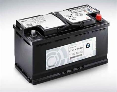Batt Original Evercoss 4lc A7 original bmw battery 105ah 950a 61217633698 oem ebay