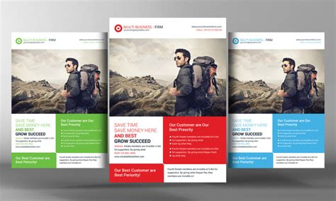 tour brochure template 15 travel tourism flyer psd templates graphic cloud