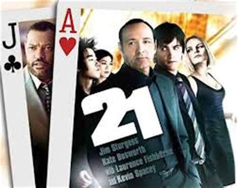 cinema 21 online booking 21 and social network author writing online poker book