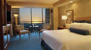 Room The Reviews Las Vegas Rooms Tower Deluxe King Luxor Hotel Casino