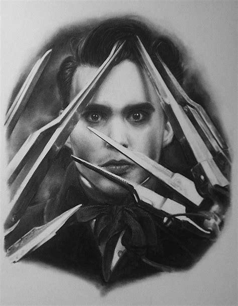 sketch tattoo johnny depp 1026 best pencil portraits images on pinterest draw