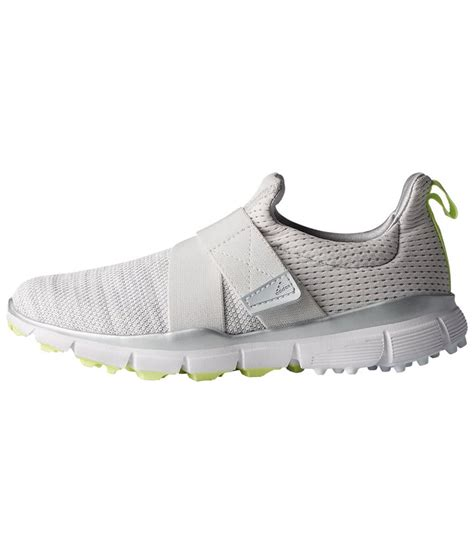 adidas knit cleats adidas climacool knit golf shoes golfonline