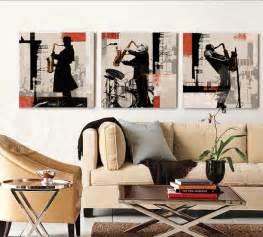 Rock Home Decor Buy Wholesale Canva Jazz From China Canva Jazz