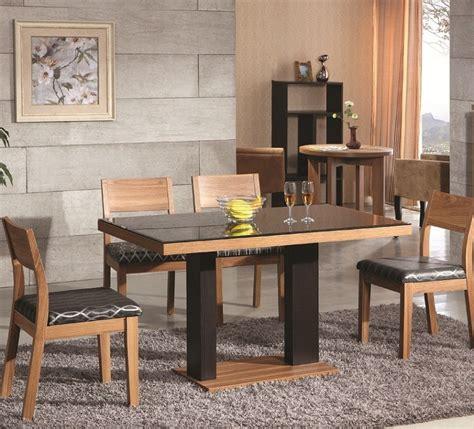 Meja Makan Di Ikea berbagai macam furniture dari ikea dengan kualitas terbaik hanakko