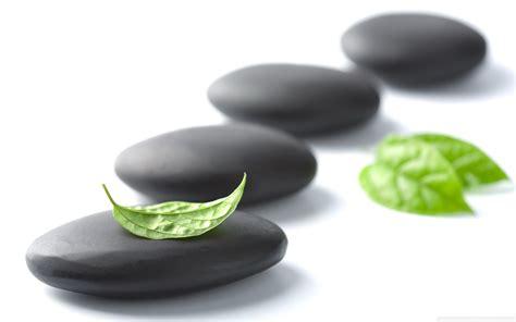 green zen wallpaper zen with green leaf nature