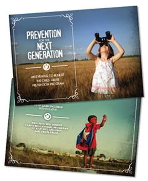 Non Profit Records Creative Nonprofit Caigns On Ad Design Advertising And Ads Creative