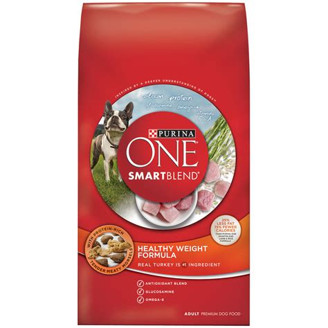 purina one puppy food buy purina one food smartblend healthy weight bag 3 6kg at countdown co nz