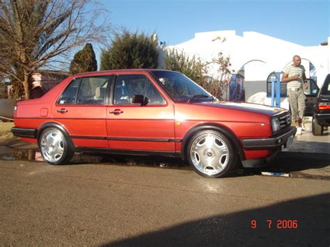 how do cars engines work 1985 volkswagen jetta windshield wipe control 8602285273087 s 1985 volkswagen jetta
