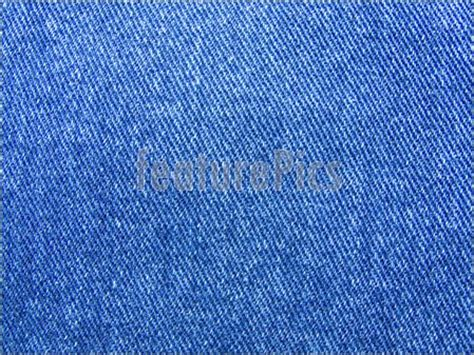 pattern for blue jeans picture of blue jeans
