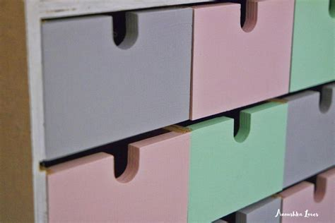 Anaheim Lacuer Paints Pr 02 Pearl Pink turning the forgettable into the unforgettable anoushka