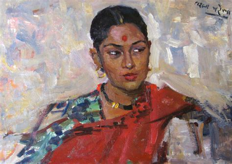 Kerosene L India by Search The Leningrad School Paintings By Geography