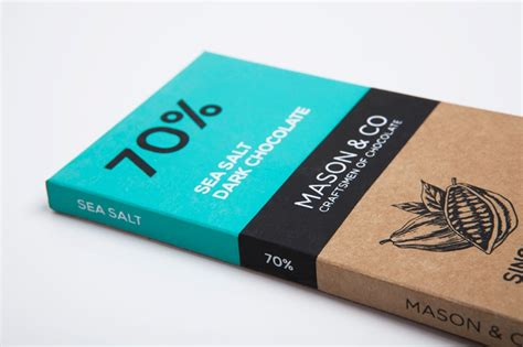 collection of most awesome packaging designs