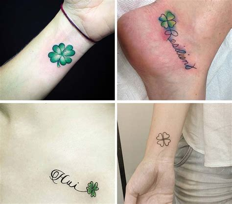 tattoo pictures for sale 50 absolutely cute small tattoos for girls with their