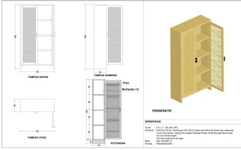 Pintu Multiplek home design