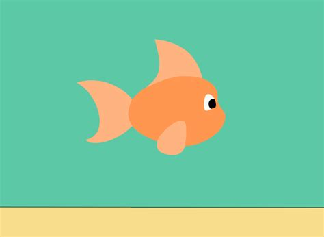 free clip animated gifs animated pictures of fish free clip free