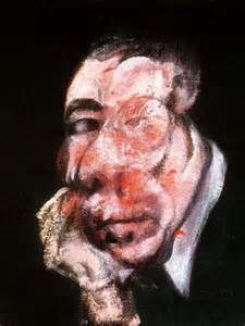 francis bacon five decades francis bacon five decades opens at the art gallery of nsw weekend arts abc radio national