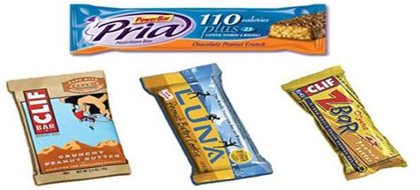 top 10 energy bars top 10 energy bars 28 images 10 best energy protein