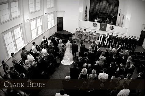 Wedding No Aisle by Style Events No Center Aisle