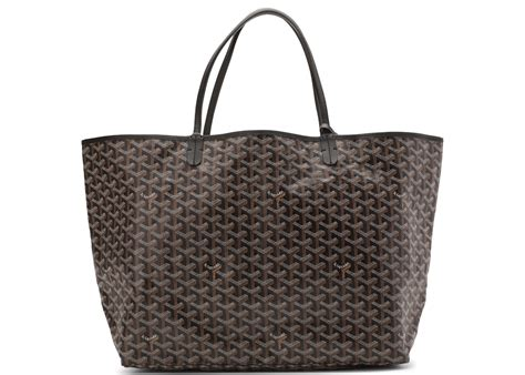 goyard colors all the different colors of goyard bags stockx news