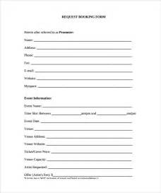 dj booking contract template dj contract 12 documents in pdf