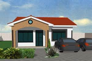 2 bedroom homes planning for a two bedroom house homes and property