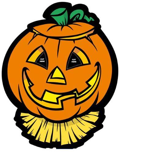imagenes uñas halloween 2015 imagenes de calabazas para halloween