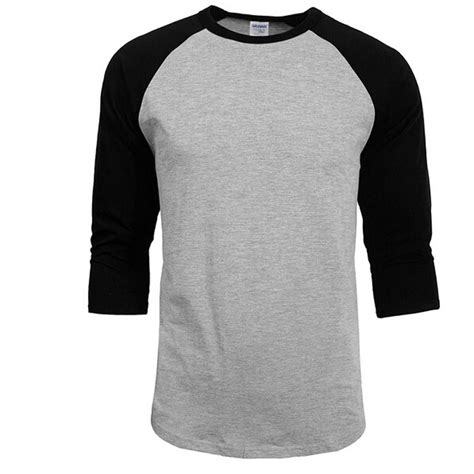 design t shirt new 2017 new fashion t shirt men design o neck t shirt men s