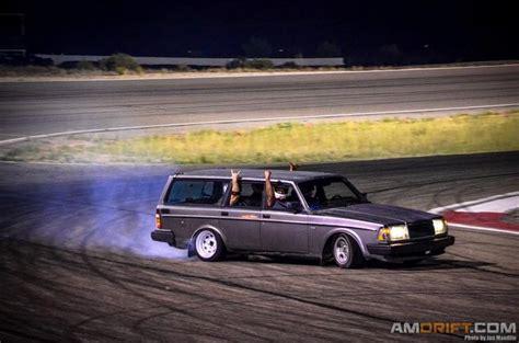 drift wagen 49 best images about drift on cars nissan