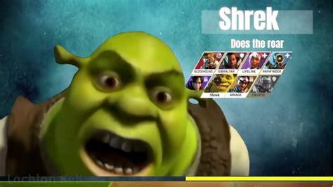 characters  apex legends meme youtube