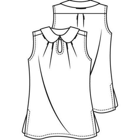 dress design draping and flat pattern making pdf 786 best images about fashion flat pattern techniques on