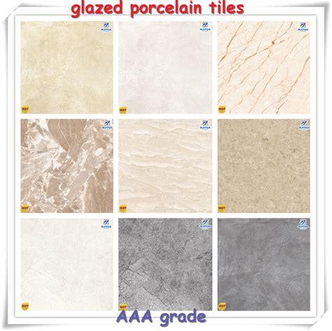 discontinued bathroom tile 3d porcelain floor tile price discontinued bathroom non slip glazed porcelain floor