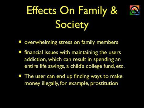 Financial Detox Methadone by Heroin