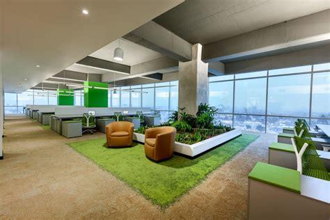 office indoor design indoor environmental audits