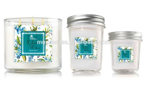 Cheap Scented Candles Cheap White Scented Candles Buy Cheap Candles Cheap