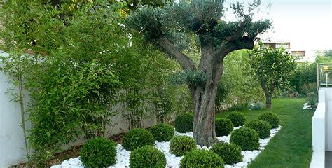 Jardin Paysager Contemporain Design by Jardin Paysager Contemporain Accueil Design Et Mobilier