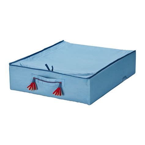 ikea storage box pysslingar underbed storage box ikea