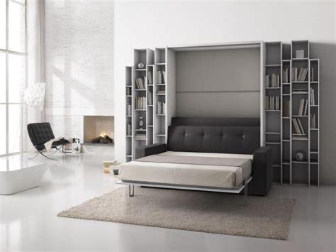 letto a scomparsa a muro letto a scomparsa modello alissa letto trasformabile a
