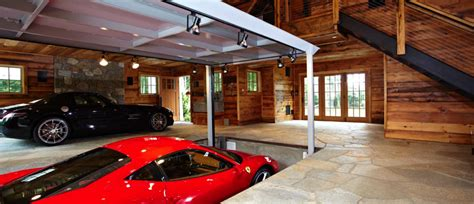 Garage Forums by Beautiful Garage 6speedonline Porsche Forum And