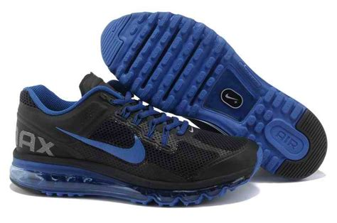 Nike Air Max Outlet by Nike Outlet Store Discount Nike Air Max 2015 Mesh