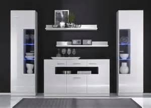 tv möbel kabel verstecken wohnwand ohne fernseher bestseller shop f 252 r m 246 bel und